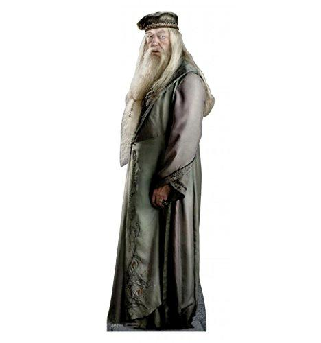 Professor Dumbledore (Harry Potter)