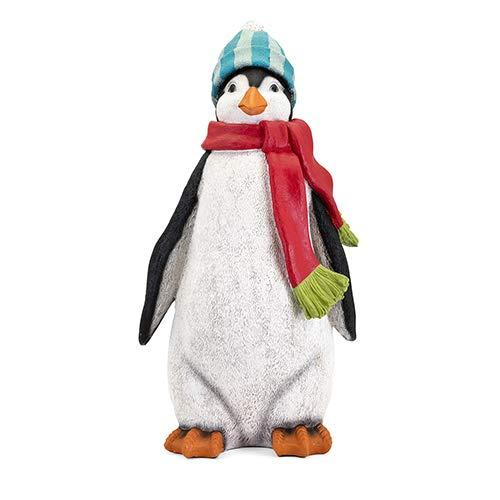 Whimsy Christmas Large Penguin