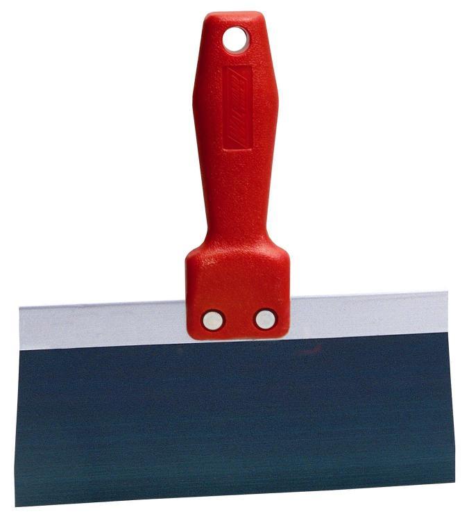 88-003/Ek-10 Steel Blade 10