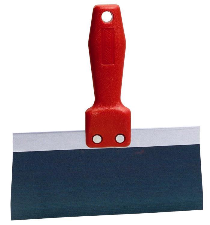 88-004/Ek-12 Steel Blade 12