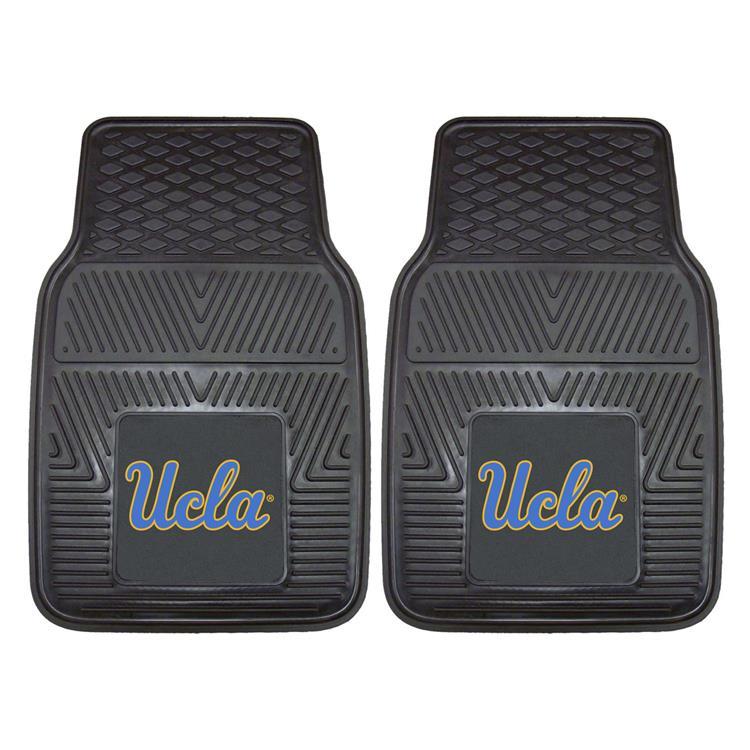 University of California - Los Angeles (UCLA) [Item # 8961]
