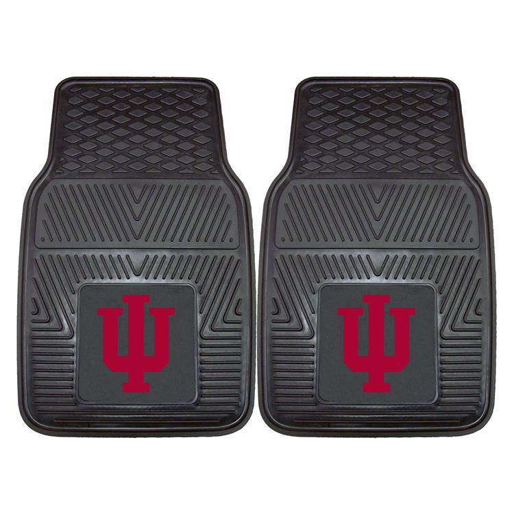 Indiana University [Item # 8995]