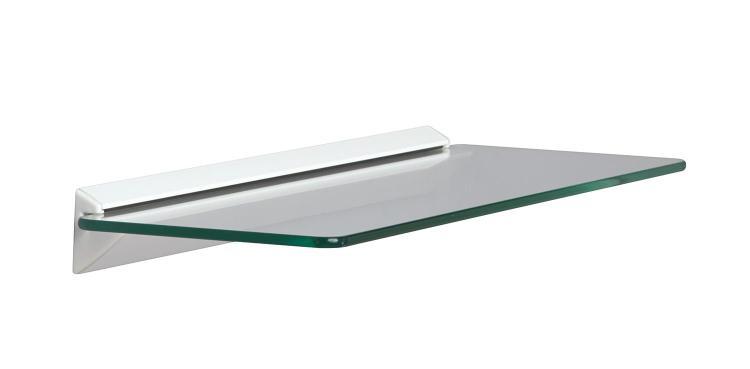 89Wh10618 Glass Shelf Ancr Kit