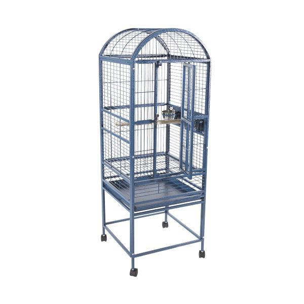 A&E Cage Dome Top Bird Cage
