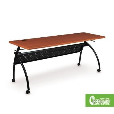 Balt Chi Flipper Training Table