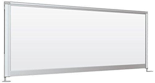 Desktop Privacy Panel - 66