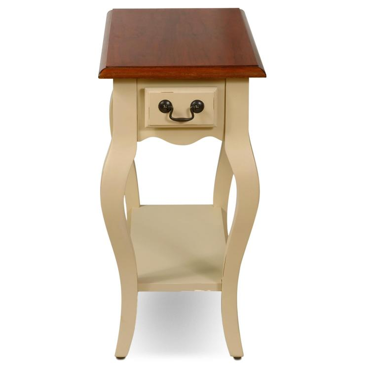Leick Home Side Table