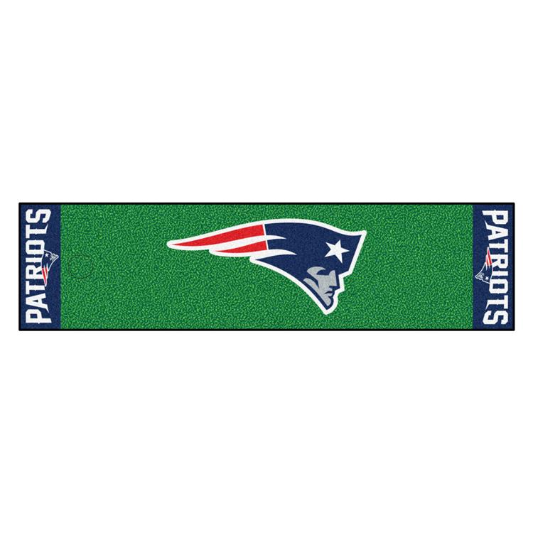 NFL - New England Patriots