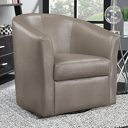 Coaster 902726 ACCENTS - ACCENT CHAIR