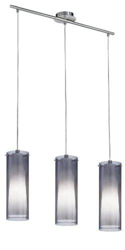 EGLO Multi Light Pendant