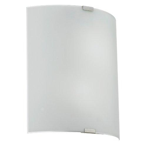 EGLO Wall Light [Item # 90463A]
