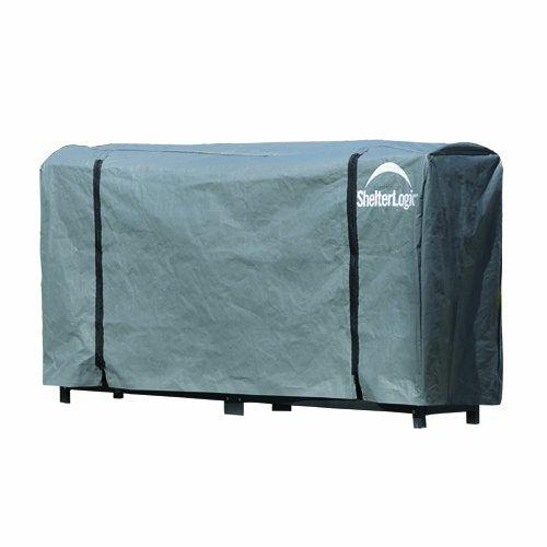 4 ft. / 1,2 m Universal Full Length Cover