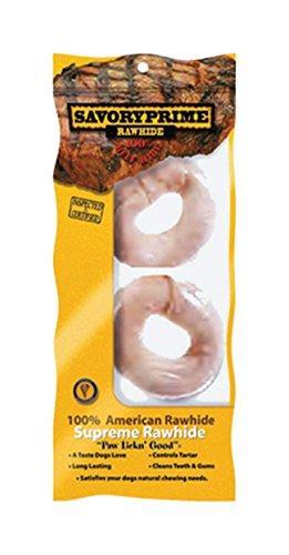 Savory Prime 00905 American Donuts 2Pk 4