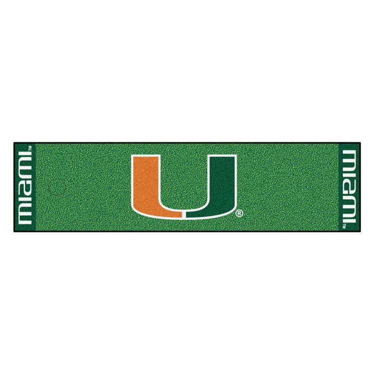 University of Miami