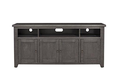 Martin Svensson Home West Mill TV Stand