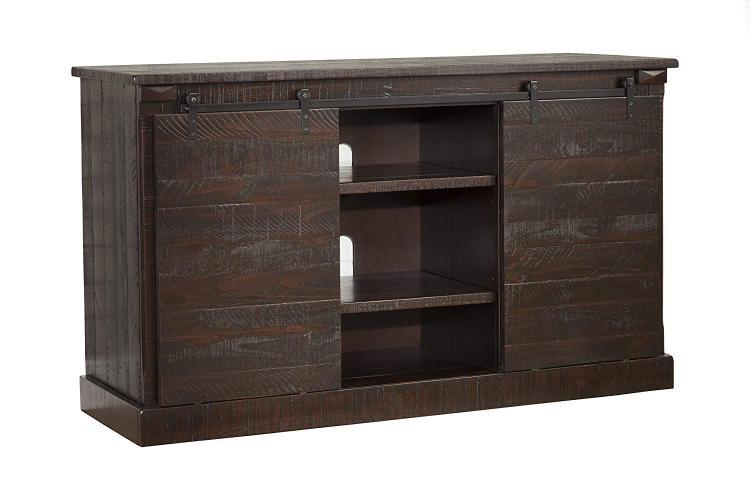 Sandberg Furniture Martin Svensson Home Hillsboro TV Stand