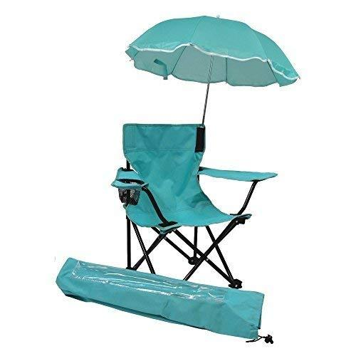 WC Redmon Beach Baby® ALL-SEASON Umbrella Chair with Matching Shoulder Bag