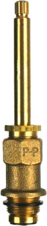 910-374 Stem Bonnet H/C Mrq