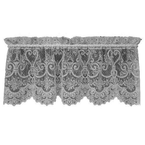 English Ivy 60X22 Valance