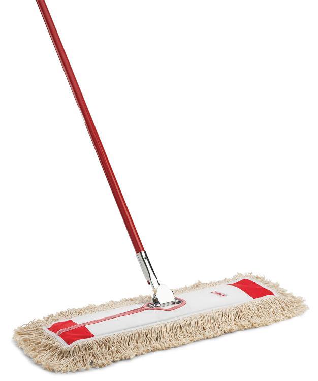 00922 Dust Mop 24