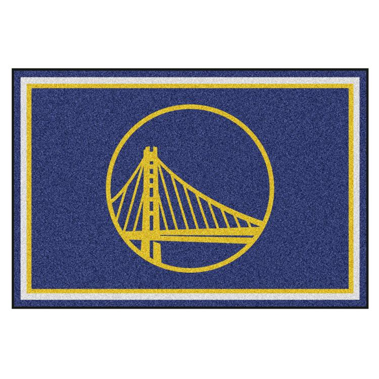 NBA - Golden State Warriors