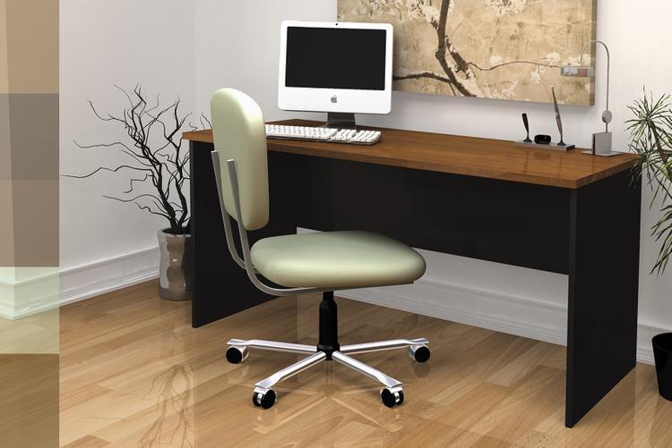 Bestar Innova Free Standing Table