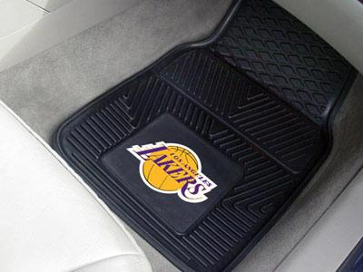 Fan Mats NBA - Los Angeles Lakers