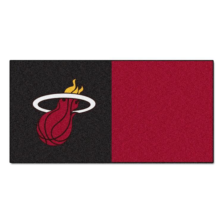 NBA - Miami Heat