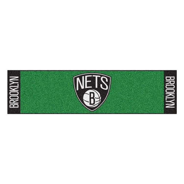 NBA - Brooklyn Nets