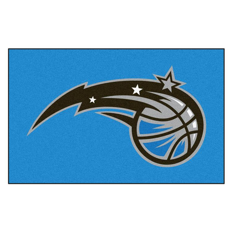 NBA - Orlando Magic