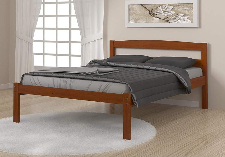 Donco Kids Econo Bed