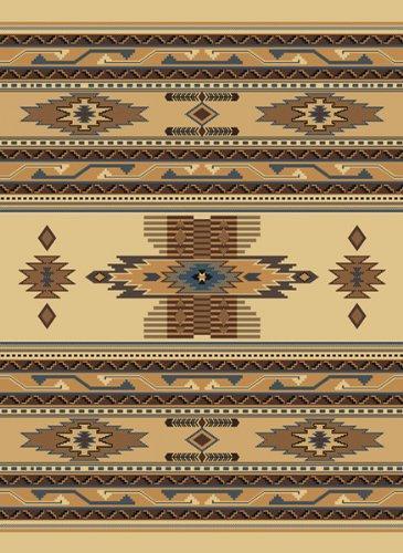 Phoenix Berber [Item # 9403601469]