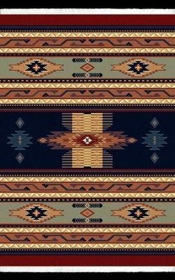Phoenix Navy [Item # 9403606424]