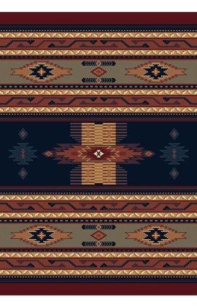 Phoenix Navy [Item # 9403606469]
