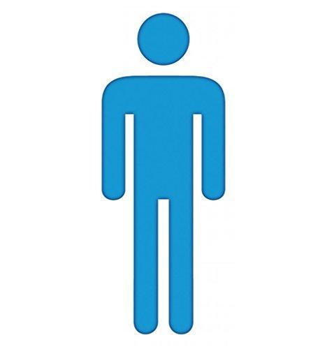 Man Symbol
