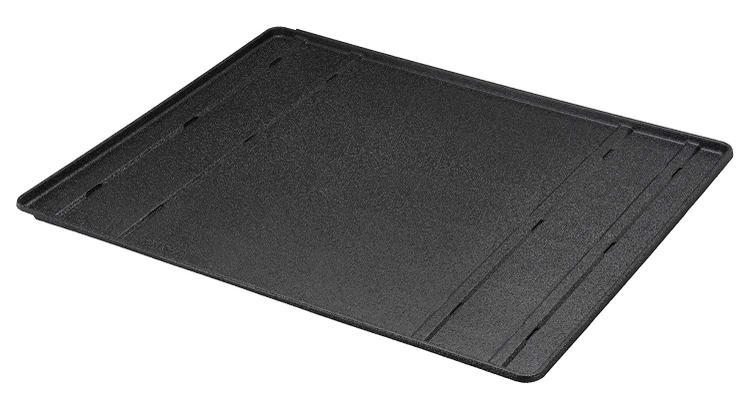 Richell Convertible Floor Tray