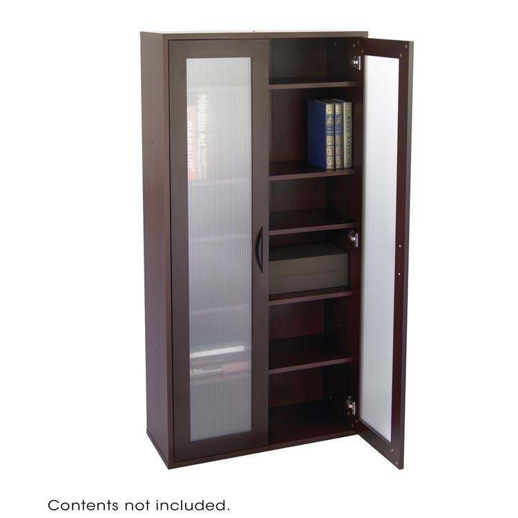 Apres™ Modular Storage, Tall Cabinet