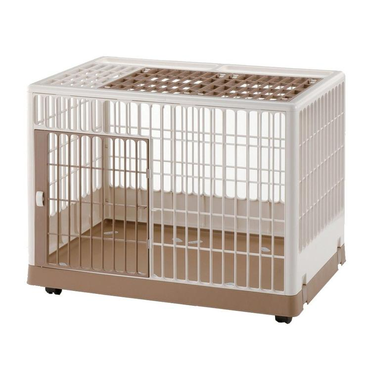Pet Training Kennel Pk-830