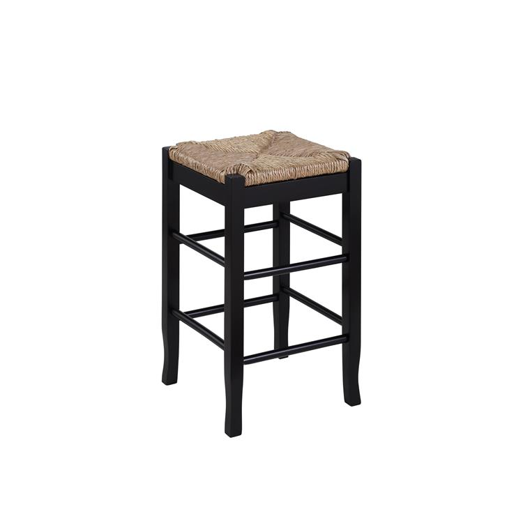 SQ Rush Stool