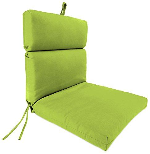 Universal Chair Cushion