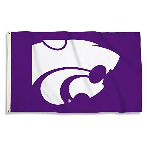 3 Ft. X 5 Ft. Flag W/Grommets [Item # 95318]