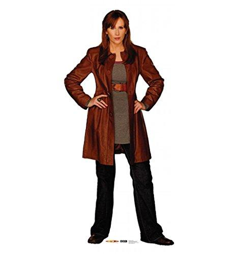 Donna Noble  (Doctor Who)