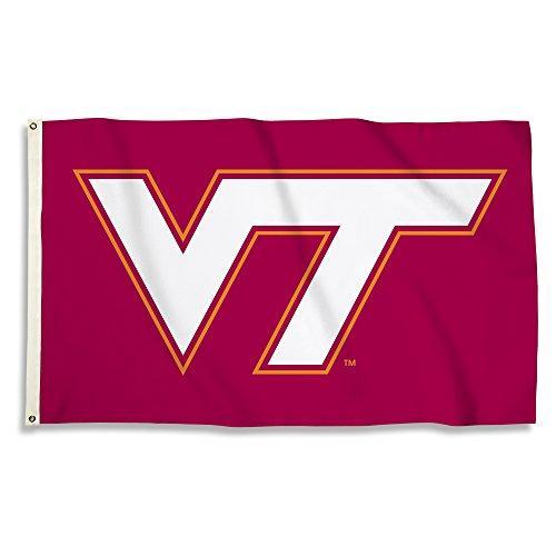 3 Ft. X 5 Ft. Flag W/Grommets