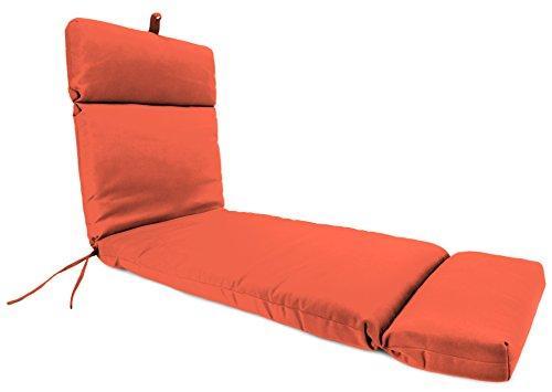 Universal Lounge Cushion