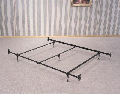 Coaster Home Bolt-On Bed Frame