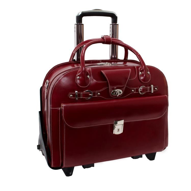 Roseville Briefcase
