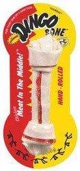 8 in 1 97008 Dingo Bone Large