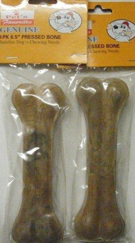 Hartz 97104 Munchy Sticks Beef