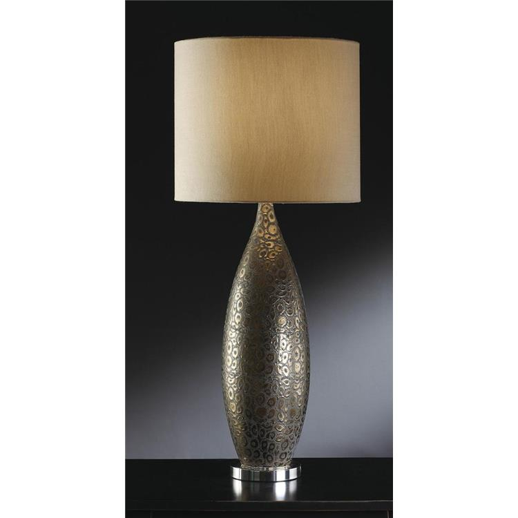 Leopold Table Lamp