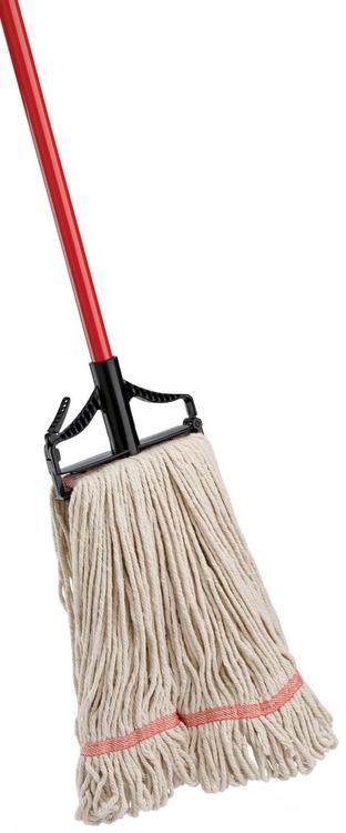 00979 H/D Lg Wet Mop